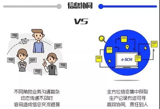丽晶云供应链亮相深圳国际服装供应链博览会6.jpg