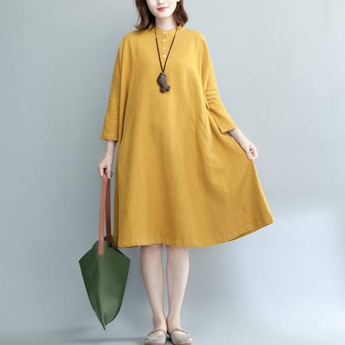 大码女装已突破百亿规模,被低估的细分市场再细分!.jpg