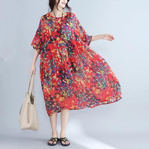 大码女装已突破百亿规模,被低估的细分市场再细分!2.jpg