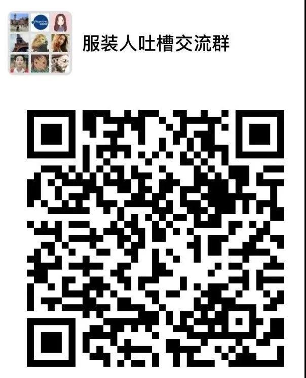 1567663181353043.jpg