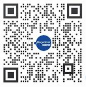 网联管家企业微信.png
